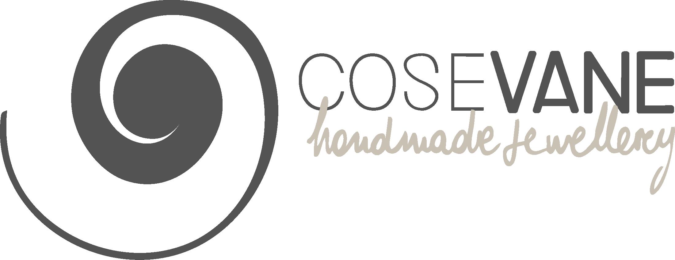 Cosevane Shop